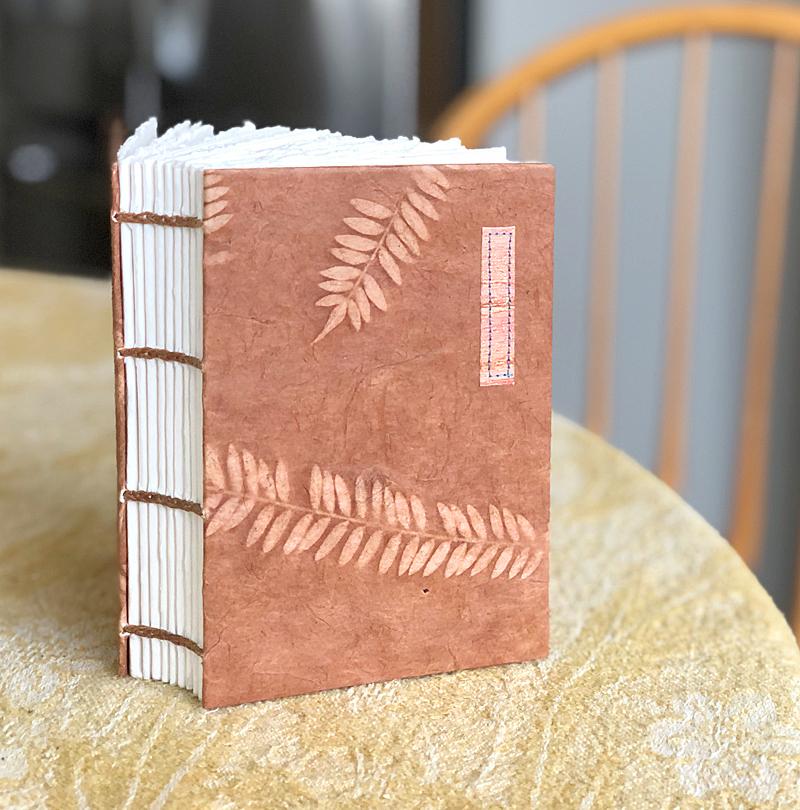 Copticbook7808