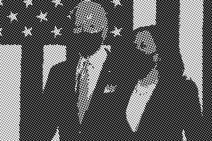 Biden&Harris_edited-1