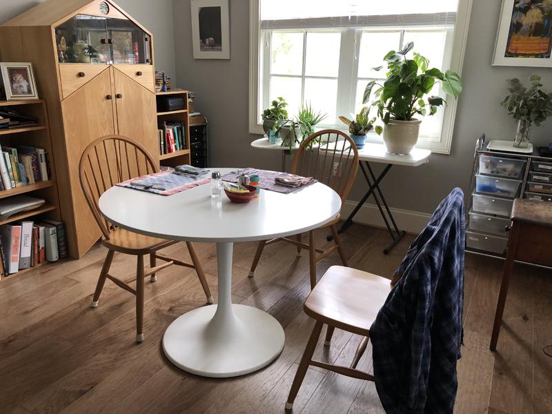 Breakfastroom7088