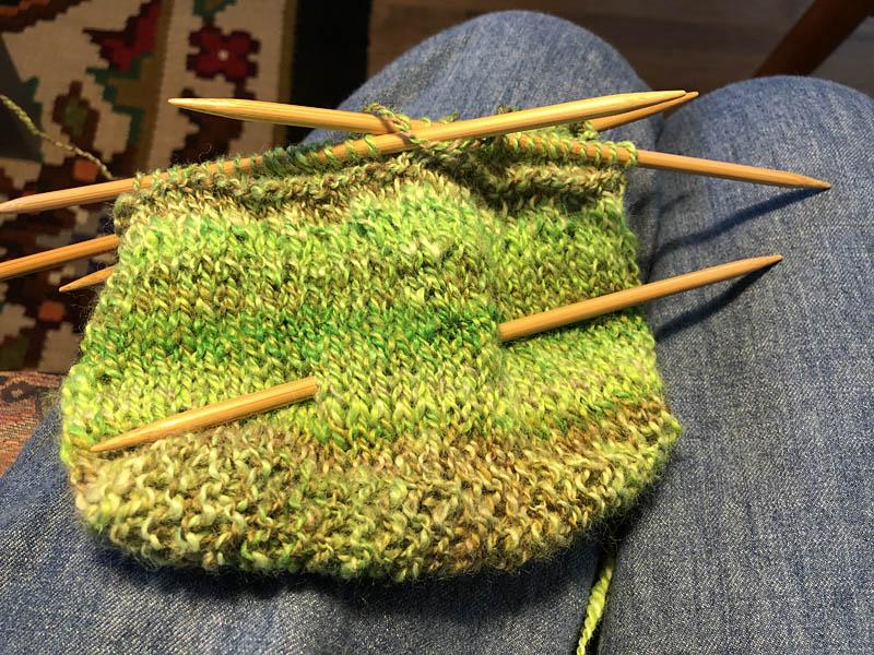 Knitting7350