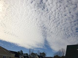 Clouds7659