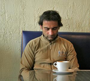 Coffeeshop0901