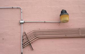 Lamp0973