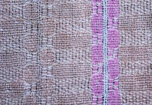 Towel1162_2
