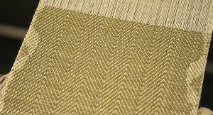 Bamboo1176