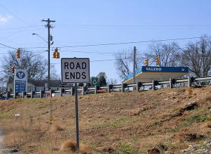 Roadends1299