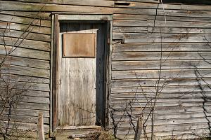 Door1558