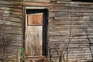 Door1558selection_2