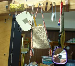 Weaving_tools